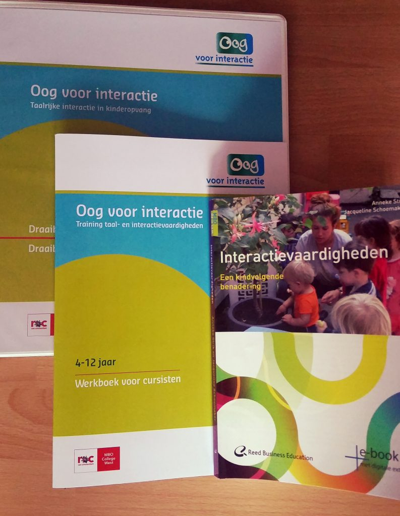 training-taal-en-interactievaardigheden-oog-voor-interactie