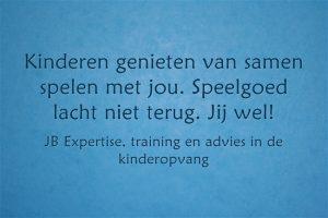 Kinderen-genieten-van-samenspelen-JB-Expertise