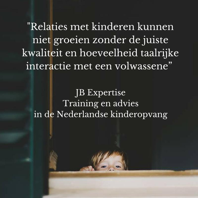 taal-en-interactie-bkk-subsidie-JB-Expertise