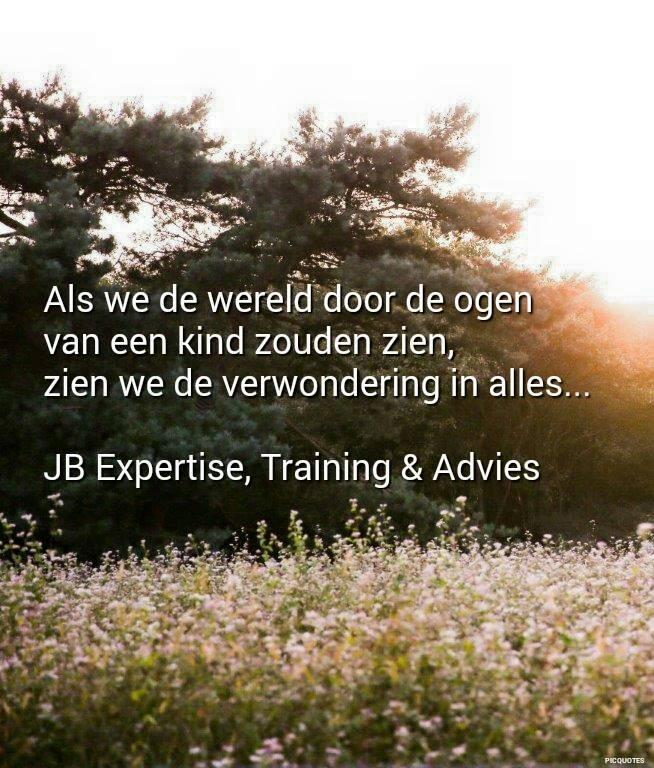 training-taal-interactievaardigheden-oog-voor-interactie-JBExpertise