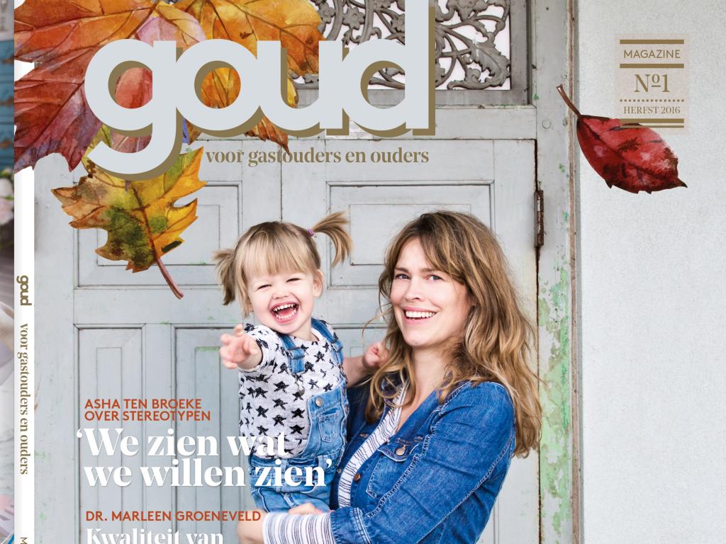 foto-goud-magazine