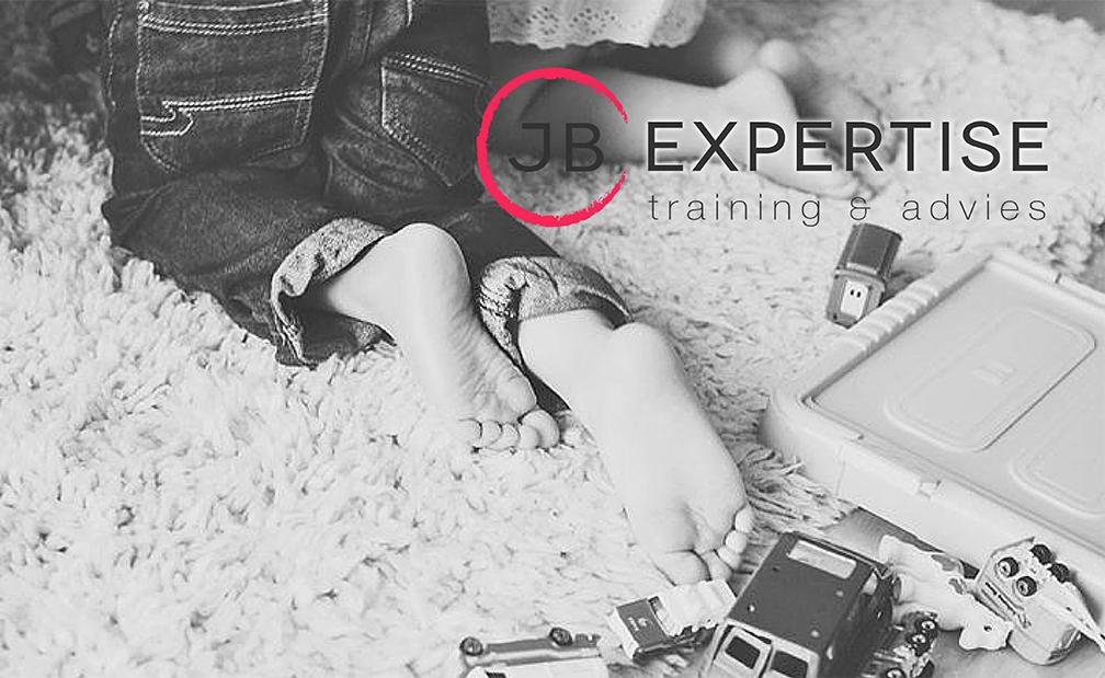 trainingen-workshop-kinderopvang-JB-Expertise012