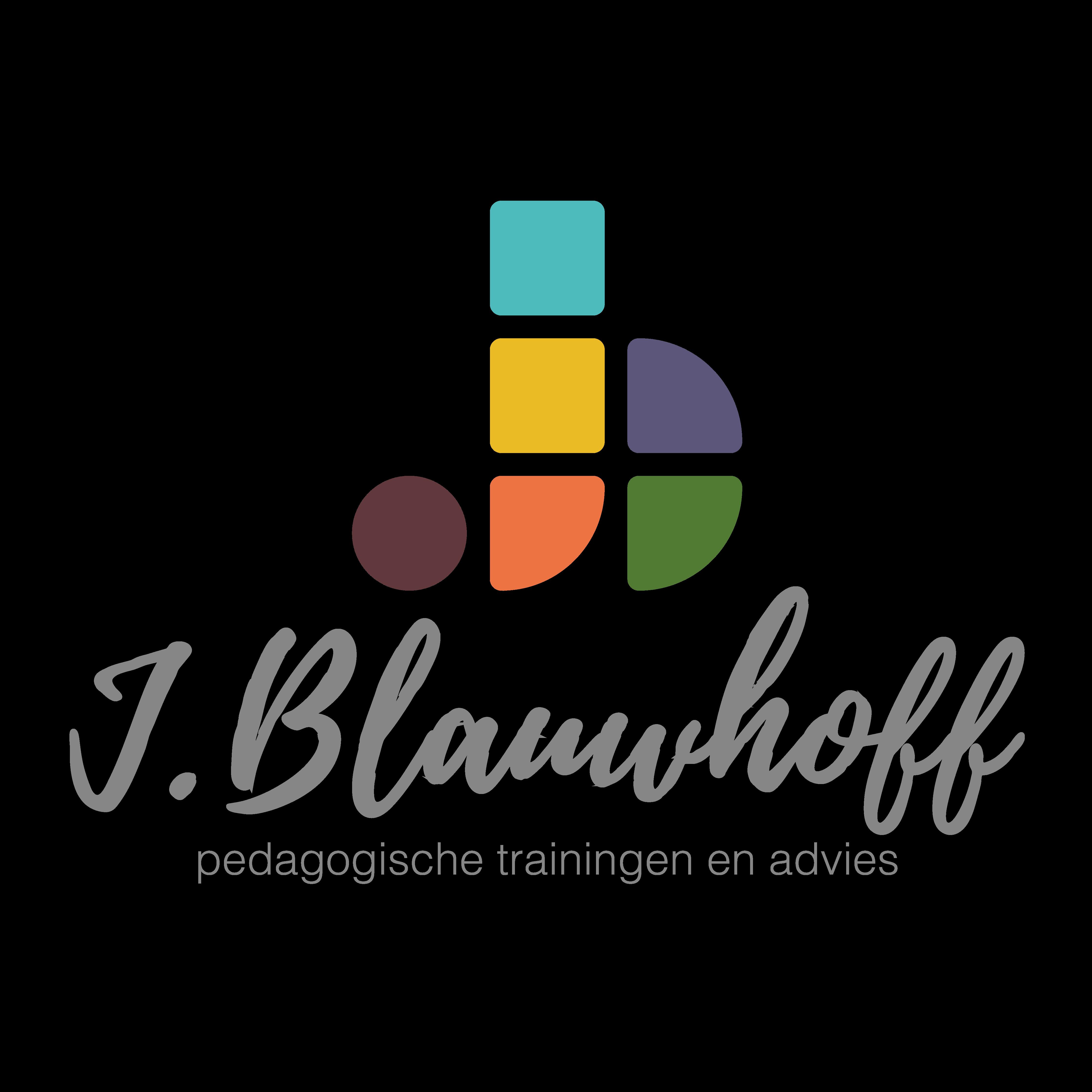 J Blauwhoff logo RGB (1)