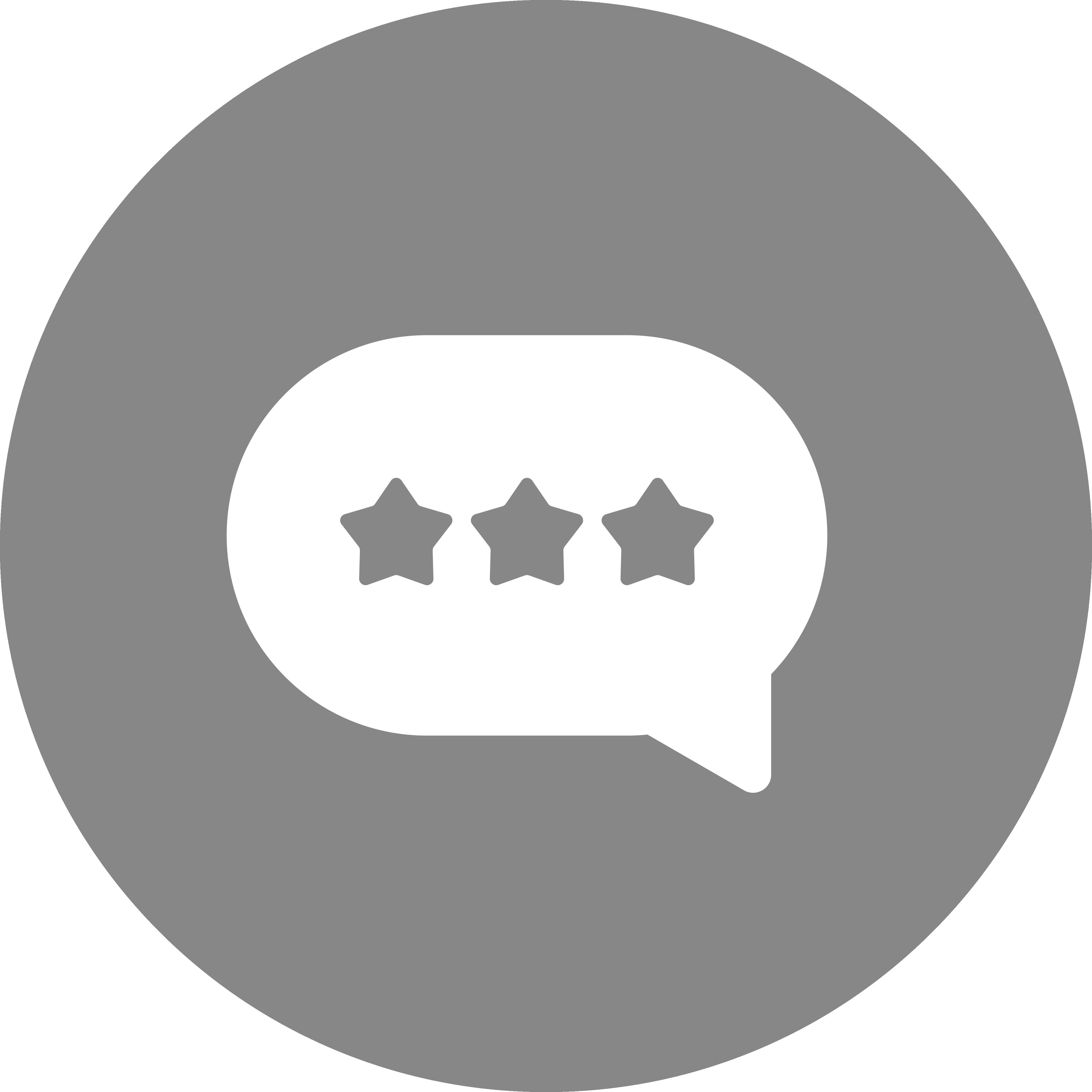 Reviews Grijs